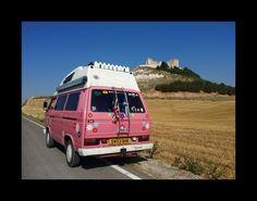 Miss Farnaby's Travels - Google+