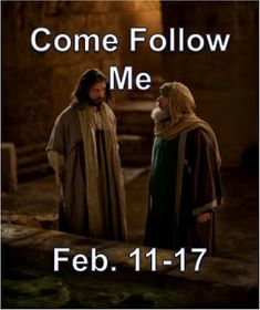 """""""How can a man be born when he is old?"""": A Conversation Between Jesus Christ and Nicodemus Savior, Jesus Christ, Bible Hub, Alone In The Dark, Lost In Thought, Deep Truths, Losing Everything, The Kingdom Of God, Jesus Quotes"""