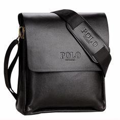 Waterproof Non-Slip Wearable Crossbody Bag fitness bag Shoulder Bag Vegetable Drying Picture