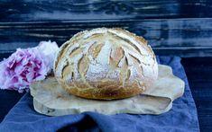 blog – Seite 4 Pampered Chef, Sin Gluten, Chefs, Tapas, Bread, Instagram, Buns, White Bread, Recipes