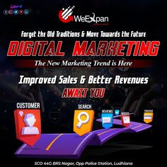 Online Marketing Strategies, Content Marketing Strategy, Social Media Marketing, Best Digital Marketing Company, Digital Marketing Services, Advertise Your Business, Online Business, How To Influence People, Ecommerce Solutions