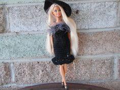 He encontrado este interesante anuncio de Etsy en https://www.etsy.com/es/listing/172349749/beautifultrendy-crocheted-party-dress