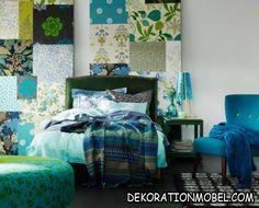 die 147 besten bilder von zuk nftige projekte basteln diy dekoration und bastelarbeiten. Black Bedroom Furniture Sets. Home Design Ideas