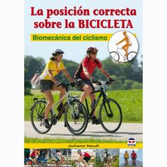 15,20€ Decathlon, Bicycle, Baseball Cards, Sports, Biking, Bicycles, Libros, Hs Sports, Bike