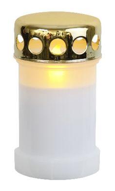 Star Trading 067-99-57 Dekorative Beleuchtung  LED Weiß Outdoor Batterie/Akku C     #Star Trading #067-99-57 #Aussen- & Gartenleuchten  Hier klicken, um weiterzulesen.