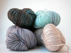 vrai pashmina veritable cachemire laine