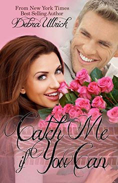 Catch Me If You Can: Contemporary Chr…