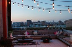 athena_calderone_terrace_outdoor_design_dumbo_nyc_wood_succulents_flowers_rawlins_calderone_design_eye-swoon-31