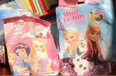 Kids series New Surprise Eggs Frozen Blind Bag Unboxing | GirlBeautyTips