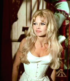 Brigitte Bardot   Brigitte bardot, Bardot style, Brigitte