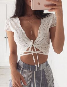 Find More at => http://feedproxy.google.com/~r/amazingoutfits/~3/FoOI_w6KiuQ/AmazingOutfits.page