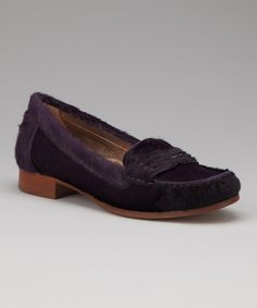 A go-to classic with a luxurious twist. This funky loafer is constructed with color-soaked pony hair and custom comfort technology, creating a charming loafer that deserves to stand out in an ensemble.0.75'' heelPony hair upperLeather liningLeather soleMade in Italy
