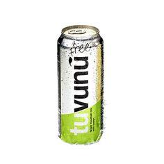 Tuvunu Tea Free Coconut Water, Wines, Beverages, Greek, Water Bottle, Herbs, Tea, Products, Water Bottles