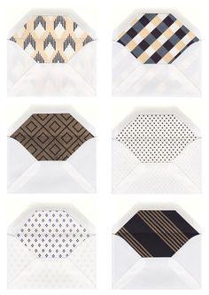 #envelopes #Stationery #Gift