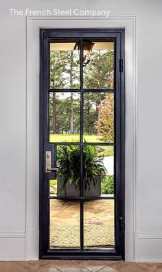 atlanta iron doors learn about the wrought iron door design options from doors in we offer custom doors in modern and styles home store room ideas home painting ideas app - September 01 2019 at Interior Barn Doors, Exterior Doors, Entry Doors, Craftsman Interior, Door Entryway, French Interior, Wood Doors, Interior Paint, Iron Front Door