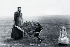 1850's pioneers - Google Search