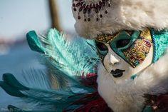 #maschere #carnevale #venice #venicecarnival #carnevaledivenezia #venezia #italy #venicelagoon #maschereveneziane #ispirazioni #colori #dinocristino #multicolor #contrasti #colored @dinocristino