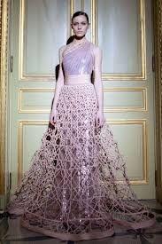 Rami Al-Ali Spring-summer 2012 - Couture Rami Al Ali, India Fashion, Love Fashion, High Fashion, Fashion Show, Fashion Design, Net Fashion, Couture Fashion, Fashion Beauty