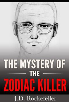 Authorities Have Cracked a Bizarre Cold Case That Could Have Ties to the Zodiac Killer