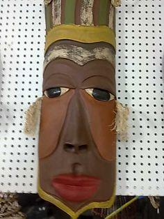 artesanato em telhas de ceramica passo a passo - Pesquisa Google Afro, Roof Tiles, Princess Zelda, Doll, Fictional Characters, Design, Ceramic Tile Crafts, Bottle Crafts, How To Make Crafts