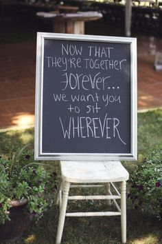 Funny Wedding Speeches   Quotes for wedding Speeches at #Sample #Wedding #Speeches.