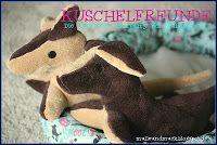 http://mulleundmuck.blogspot.de/2014/01/kuschelfreunde-linkparty.html