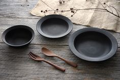 Serveware, Tableware, Food Plating, Kitchen Interior, Ceramic Art, Porcelain, Pottery, Clay, Ceramics
