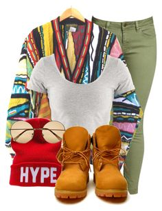 """""""By