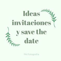 Save The Date, Ideas Para, Dating, Quotes, Wedding Invitation