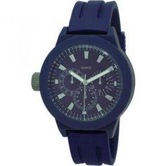 Jelly Watch One Size