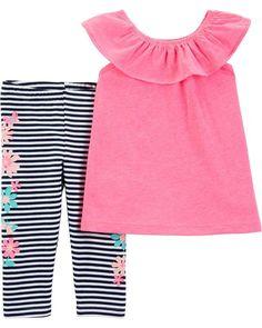 93378797f6e9 16 Best char spring/summer wishlist images | Little girls, Toddler ...