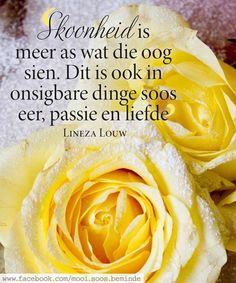Morning Motivation Quotes, Afrikaans, Positive Quotes, Qoutes, Hart, Food, Christian, Gift Ideas, Woman