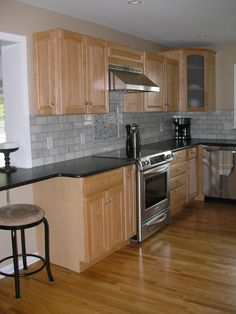 Wilsonart Oiled Soapstone Home Kitchen Ideas Bathroom