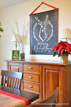 Hello! I'm so excited to be kicking off this year's 12 Days of Christmas Tour of Homes! It's sure to be packed with all sorts of great ideas and inspiration to get you in the holiday spirit. I'm also linking up to: I have been painting most of my main level doing a lot of...Read More »