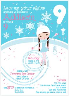 Awesome 9 Years Old Birthday Invitations Wording Get More