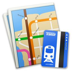 Dribbble - TransitBuddy-2048-2.png by Louis Harboe