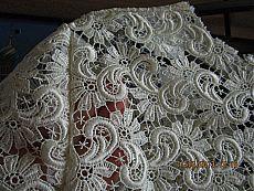 Платья из кружевного полотна   Фотографии Любовь Комиссарова   555 фото