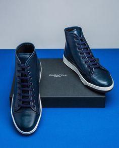 301670dbdcc1 Elevate your shoe collection!  Bugatchi  mensfashion Dr. Martens