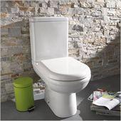 Les 32 Meilleures Images De Dérouleur Papier Toilette En