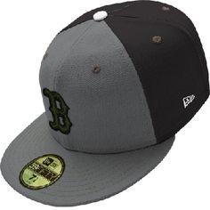 New Era Custom Cap