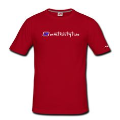 onethirtytwo Free Barracuda Tritons A. Create Your Website, Delphine, Polo Ralph Lauren, Shirts, Mens Tops, How To Wear, Free, Products, Dress Shirts