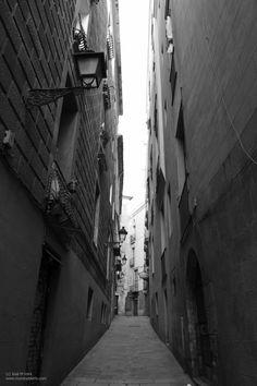 Bajada de Santa Eulalia Barcelona, Spain, World, Scenery, Fotografia, Sevilla Spain, Barcelona Spain