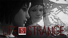 [# 2] Gameplay : Life is Strange (PC) - Gdzie jesteś Rachel Amber?