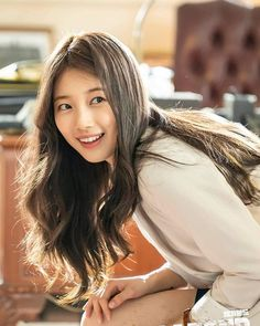 All About women's interest in fashion, beauty and style Korean Women, Korean Girl, Asian Girl, Korean Beauty, Asian Beauty, Very Pretty Girl, Perms, Uzzlang Girl, Bae Suzy
