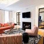 exotic-ikat-pattern-in-interior-design-5