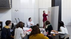 We're hosting a Design Challenge for the BIN@Porto event! #designchallenge #binporto