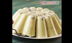 Tento jednoduchý dezert je to najjednoduchšie, čo môžete vyrobiť z tvarohu | Chillin.sk
