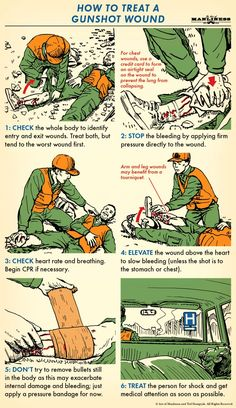 A valuable outdoor survival skill is knowing how to build a shelter. It is important for your survival to know the proper techniques to make a shelter. Survival Life Hacks, Survival Prepping, Survival Skills, Survival Stuff, Survival Food, Emergency Preparedness, Water Survival, Survival Weapons, Survival Equipment