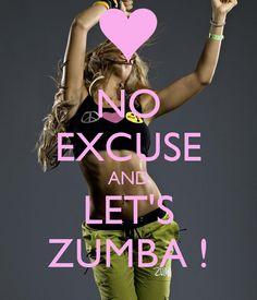 Zumba Women's Zumba Fly Fade Dance Sneaker – 5 Min To Health Fitness Diet, Health Fitness, Zumba Fitness, Dance Fitness, Instructor De Zumba, Fitness Quotes, Fitness Motivation, Zumba Toning, Zumba Party