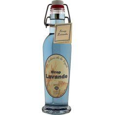 Lavender Syrup Lavender Syrup, Water Bottle, Drinks, Syrup, Lavender, Drinking, Beverages, Water Bottles, Drink